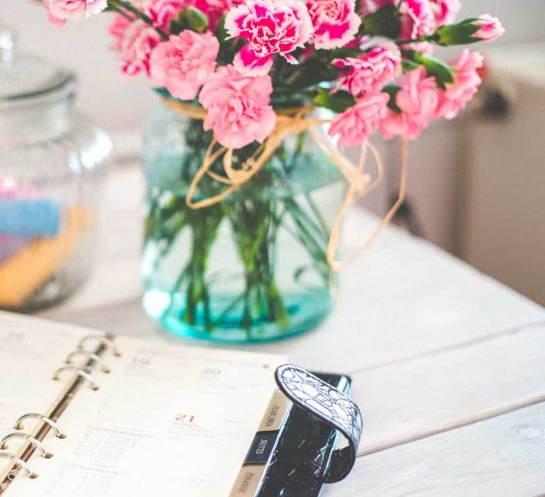 agenda-bouquet-business-6374-min